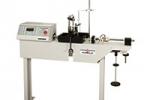 HM-2750X.3F Máy cắt trực tiếp/kháng cắt dư tiêu chuẩn/Analog/kỹ thuật số