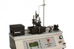 HM-2560A.3F Máy cắt trực tiếp / kháng cắt dư dùng khí nén